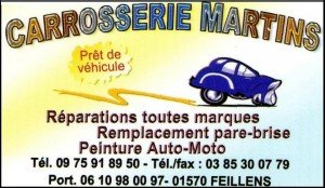 Partenaires carrosserie-Martins-300x174