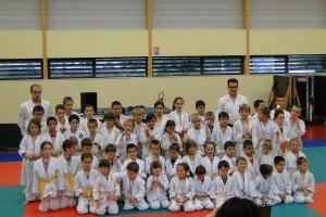 4EME GALA  dans Saison 2012-2013 gala-feillens-judo1-300x200